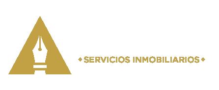 Manuel Ponce-Servicios Inmobiliarios