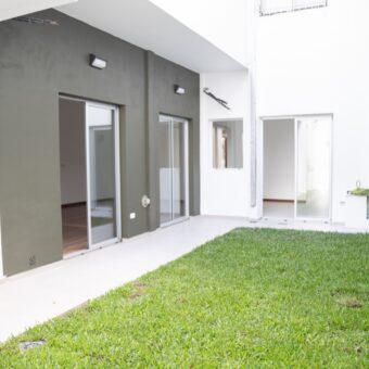 Ph de 2 dormitorios en venta / Calle 49 entre 14 y diagonal 73