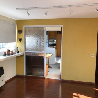 Dúplex de 3 Dormitorios en Venta / Calle 33 Esquina 26